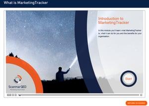MarketingTracker-elearning