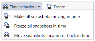 Freeze_Unfreeze Button_MarketingTracker 5.16