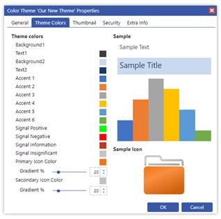 Color Theme_MarketingTracker 5.16