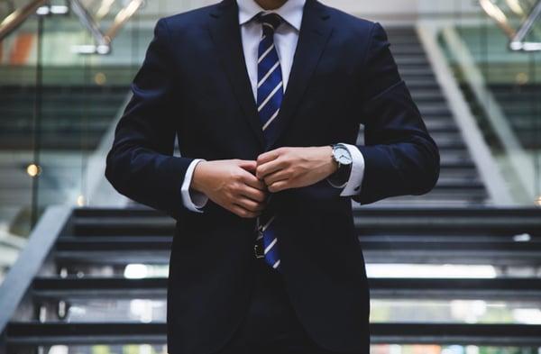 blog-businessman