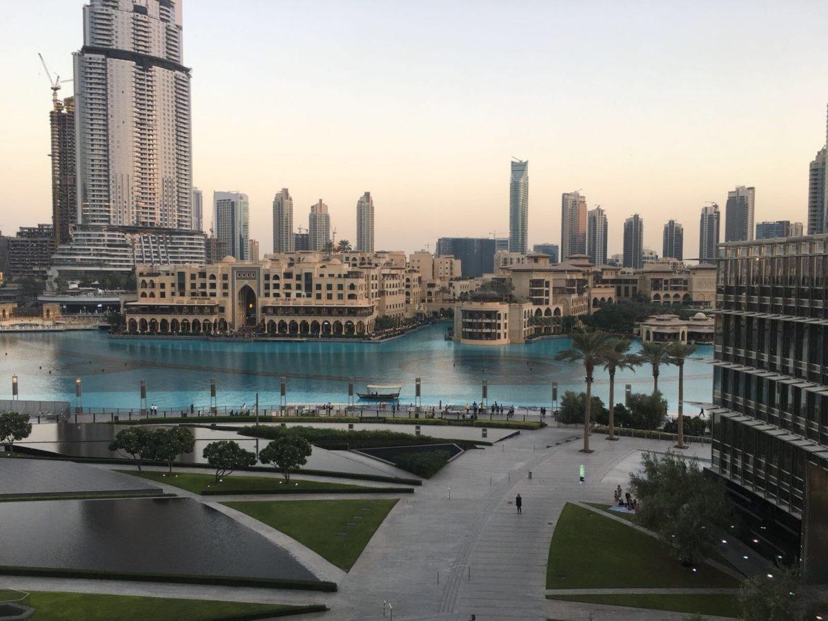 Dubai_office_view