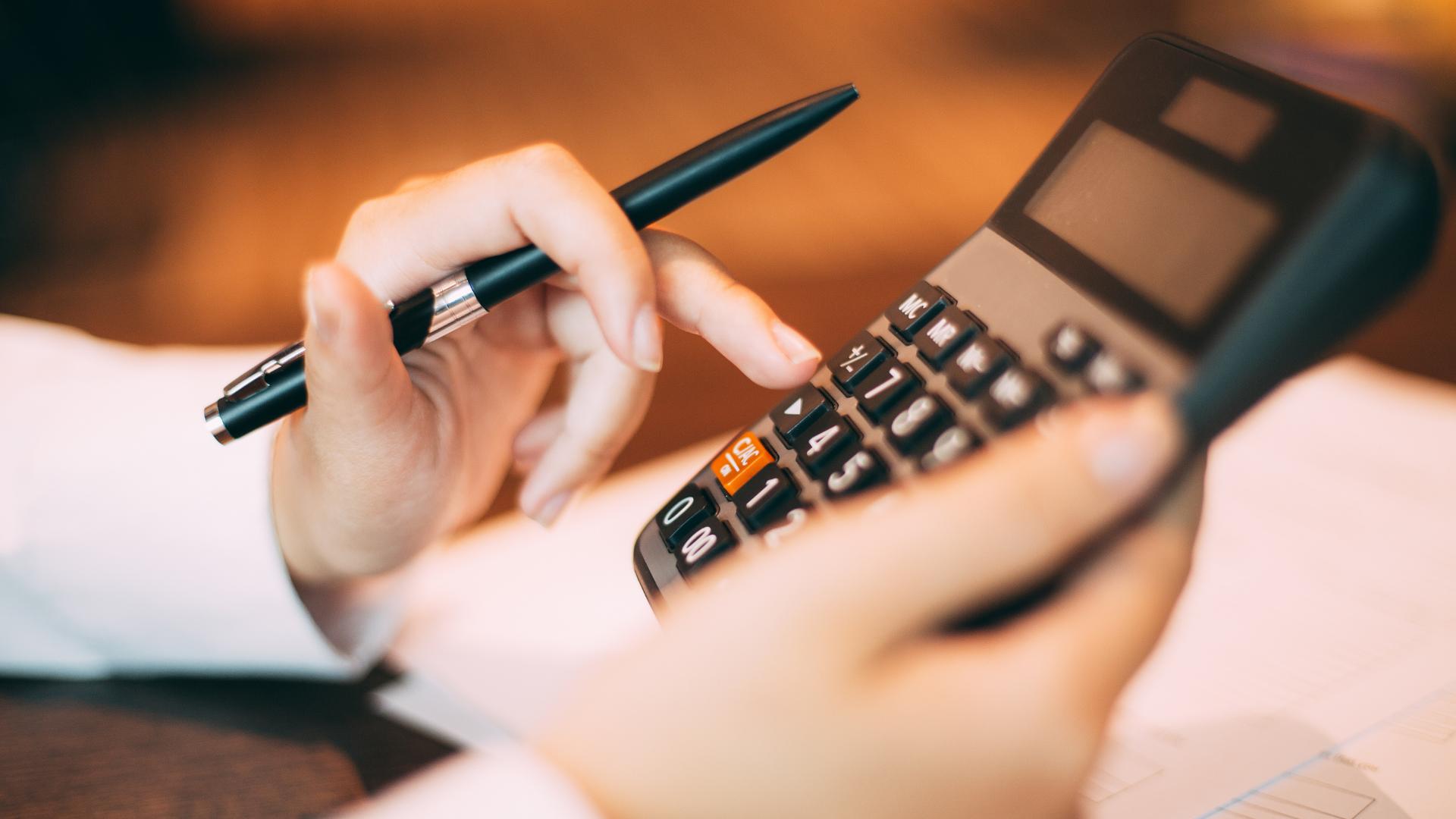 calculating price elasticities